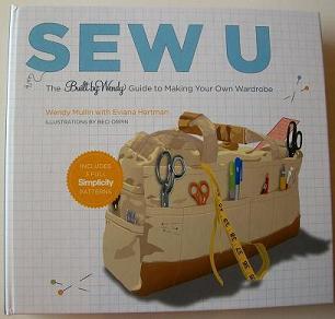 Sew_u_1