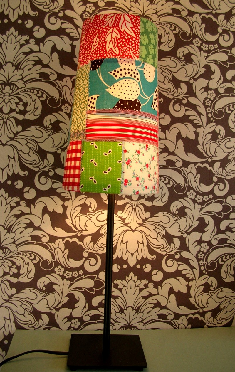 Small_lamp