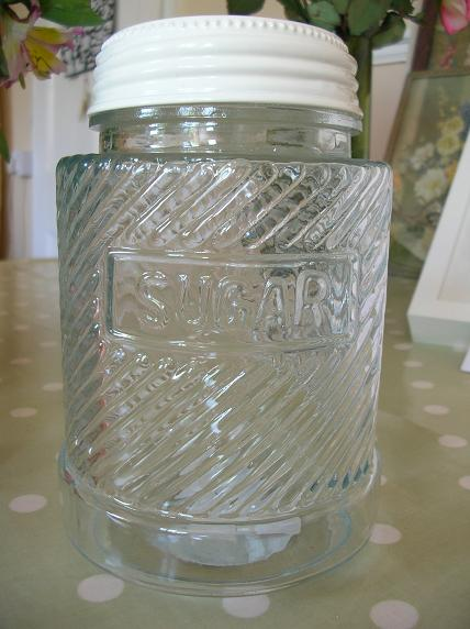 Sugar_glass_jar