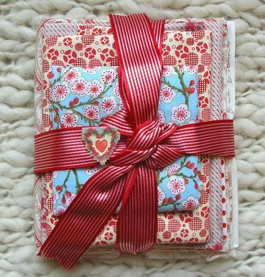 Toni_fabric_bundle