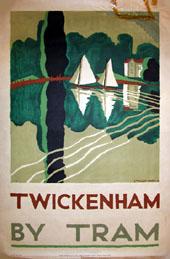 Twichenham