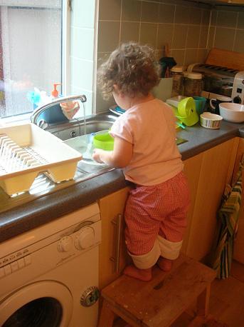 Washing_up