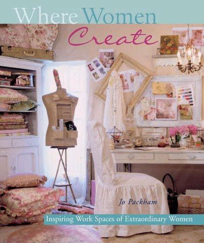 Where_women_create