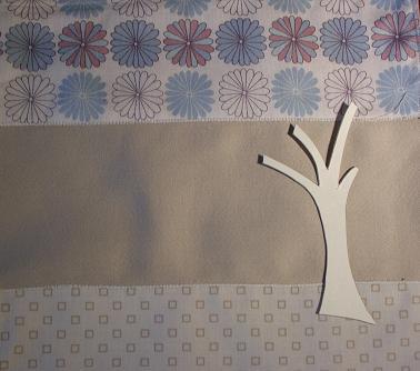 Winter_tree_1