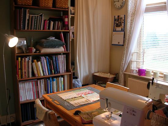 Workroom_2