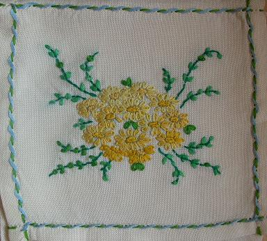 Yellow_embroidery